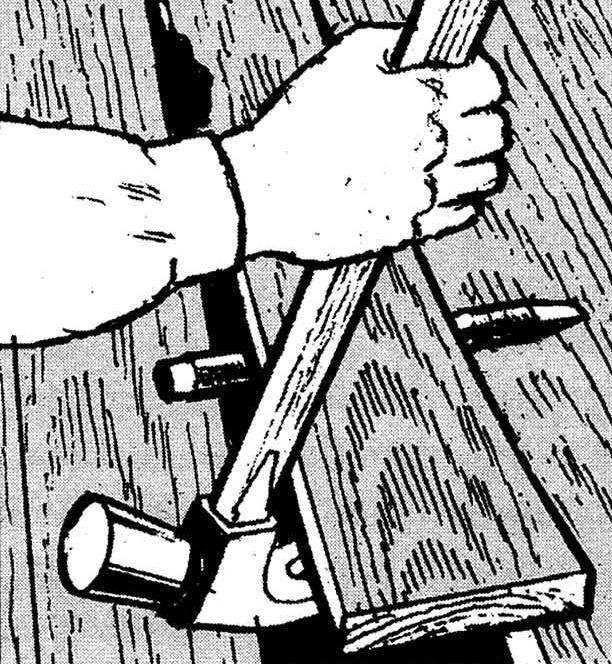 Скрипит пол: что делать, не вскрывая пол, способы устраниения скрипа
