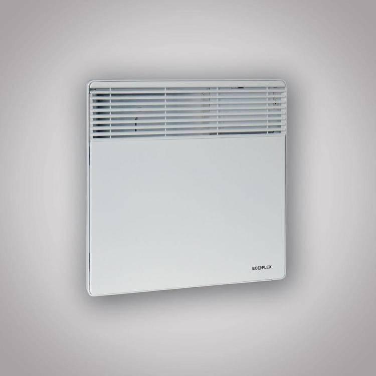 Рейтинг электрических конвекторов отопления с терморегулятором: топ лучших настенных моделей для дома и дачи