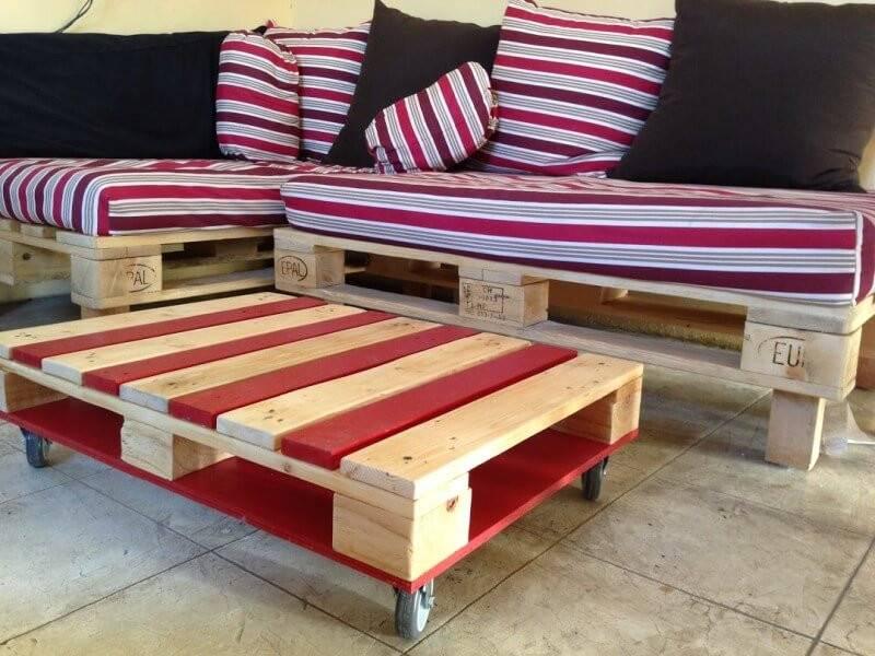 Угловой диван своими руками, инструменты и материалы, мастер-класс