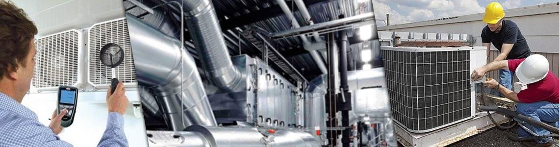 Сроки проверки вентиляции в многоквартирных домах. проверяем работу вентиляции. обратная тяга из-за кухонного зонта