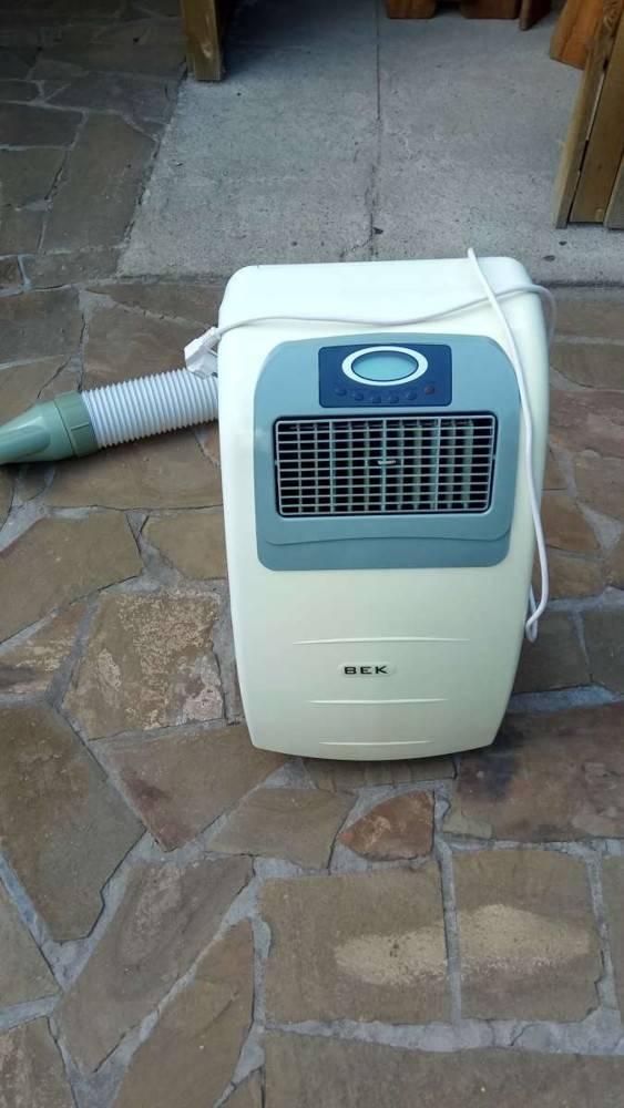 Напольный кондиционер без воздуховода для дома: выбор, установка