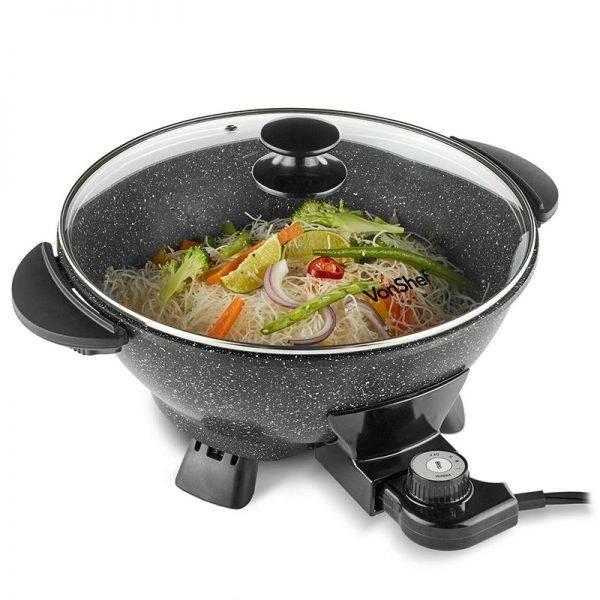 Как выбрать лучшую сковороду для дома с помощью рейтинга производителей
