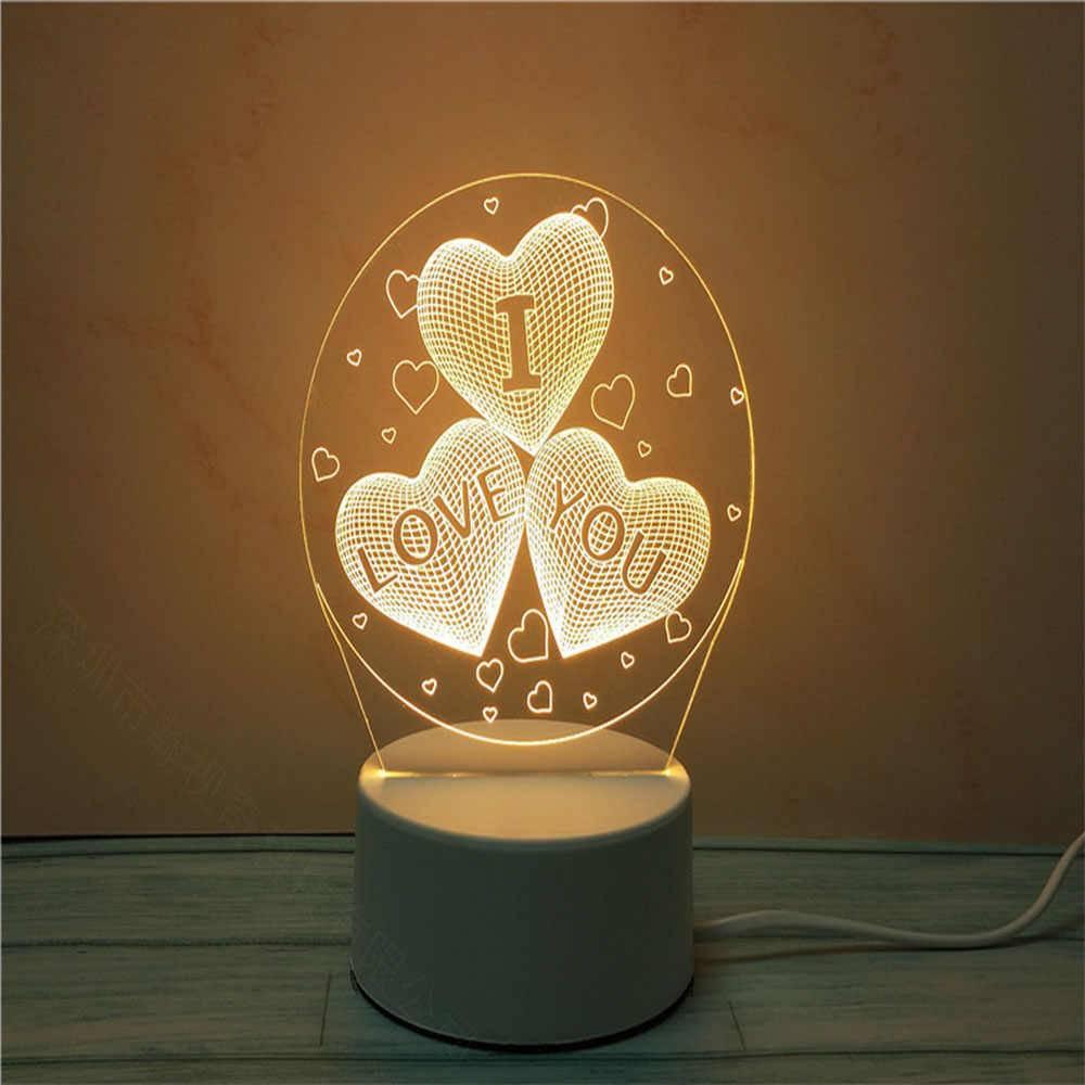 Светильники из фанеры (29 фото): как сделать ночник своими руками? чертежи для выпиливания ламп. светильники-домики и другие модели