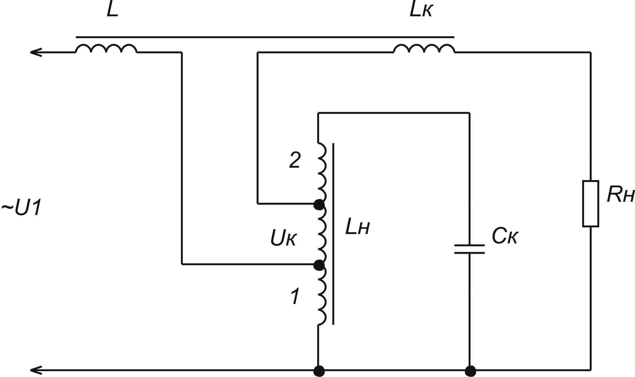 Инверторный стабилизатор напряжения: как правильно выбрать?