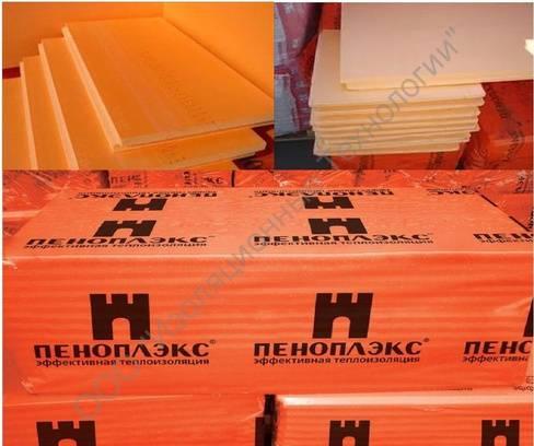 Чем закрыть техноплекс. экструзионный пенополистирол техноплекс. утепление стен с финишной отделкой листовыми материалами(гипсокартоном, пластиковыми панелями, вагонкой, мдф)
