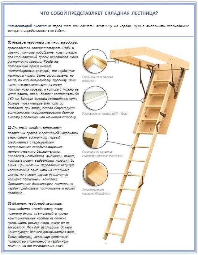3d расчет лестницы с тремя пролётами и ровными площадками