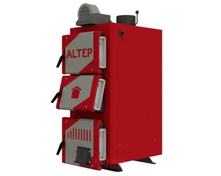Как выбрать твердотопливный котел zota: топ-7 моделей с описанием технических характеристик и отзывы покупателей