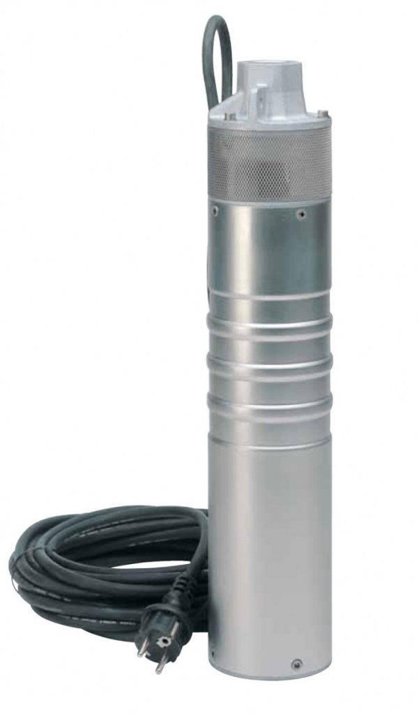 Рейтинг вибрационных насосов для колодцев и скважин | насос погружной вибрационный какой лучше | официальный представитель cnp