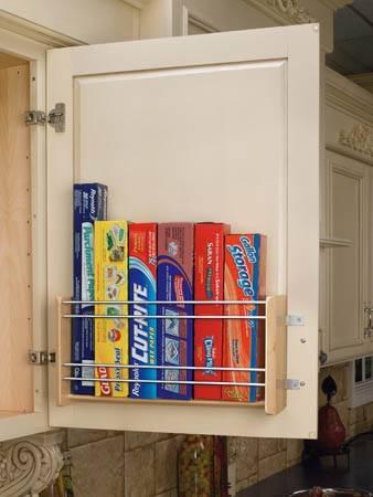 Шкаф своими руками, подробная инструкция с описанием всех этапов работ