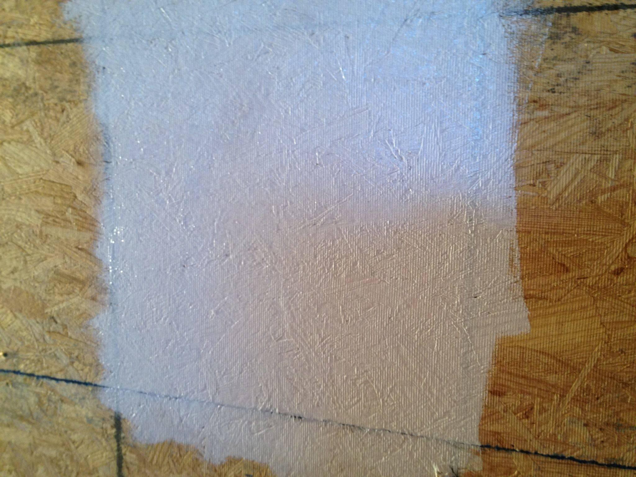 Чем и как покрасить осб плиты внутри дома. технологии покраски осп листов.