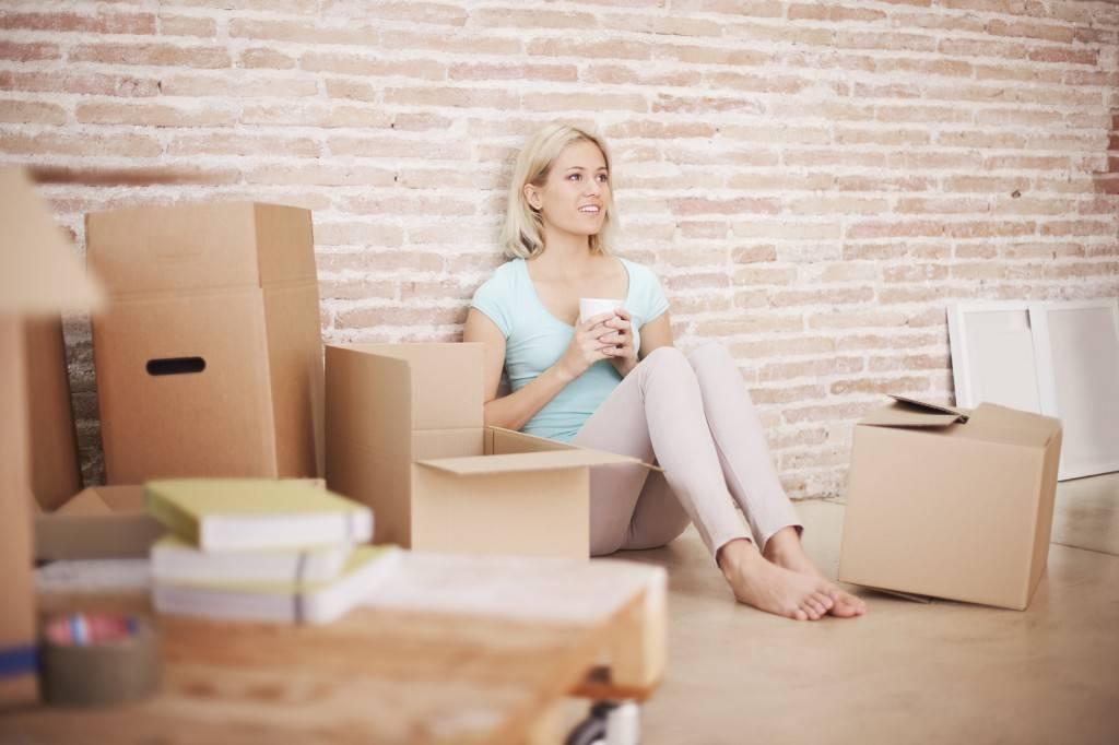 Пять неожиданных причин отказаться от переезда в загородный коттедж