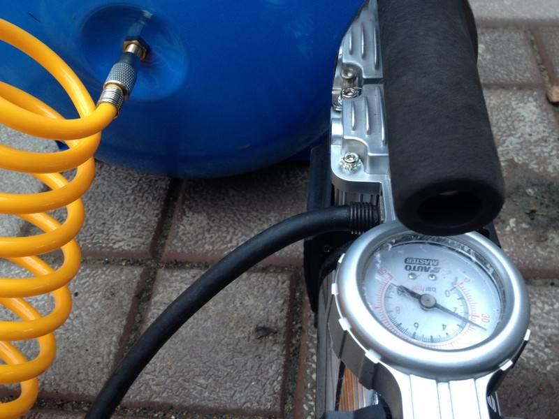 Неисправности гидроаккумулятора для систем водоснабжения: как выявить и устранить