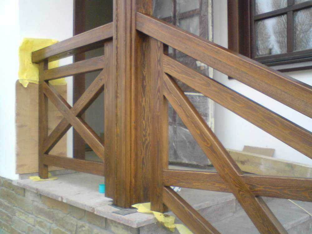 Стеклянные перила: изящные и легкие конструкции в дизайне интерьера