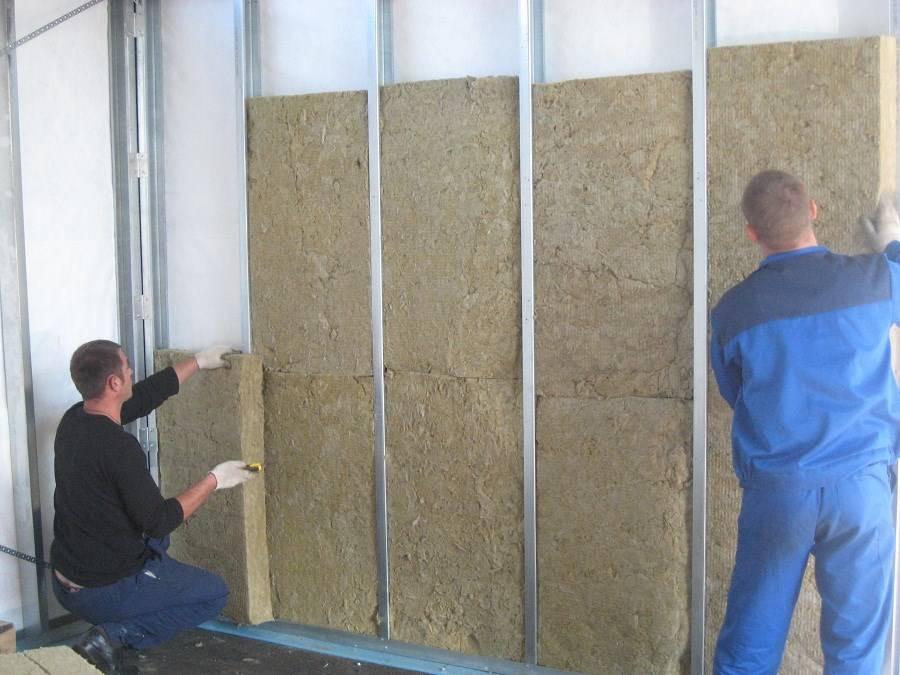Утепление стен изнутри – технологии и инструкции как сделать правильно своими руками. как правильно утеплять стены дома изнутри своими руками