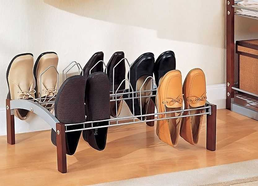 Обувница в прихожую (47 фото): узкие, с сиденьем, своими руками, схемы, чертежи, размеры, полки для обуви, ящики, видео