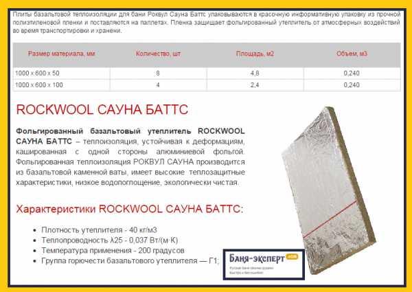 Базальтовая вата: характеристики и свойства, теплопроводность, плотность, вредна ли для здоровья или нет, горит ли, какую температура выдерживает и прочие