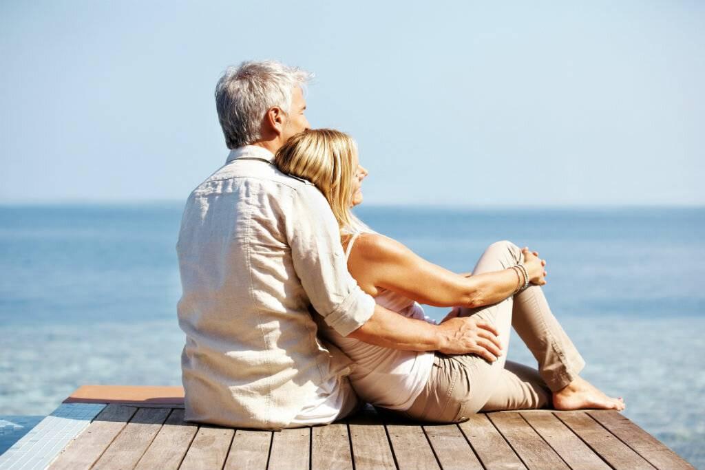 Отношения между мужчиной и женщиной психология: 5 секретов, чтобы сохранить идеальные отношения
