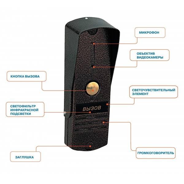 Беспроводной звонок для частного дома или дачи: как работает и как настроить уличный звонок