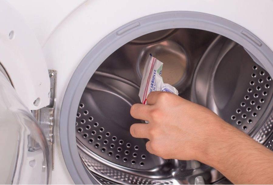 Ремонт стиральной машины бош своими руками: обзор основных поломок и методы их устранения
