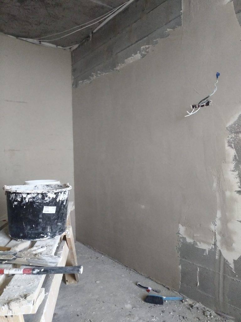 Как сделать ремонт квартиры в новостройке