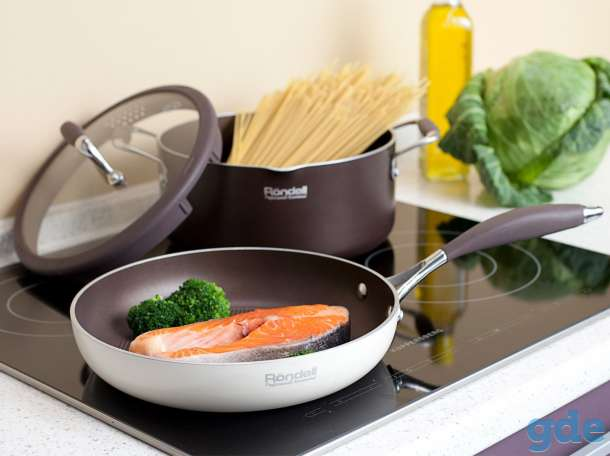 Топ-10 лучших электрических сковородок с aliexpress: как выбрать, рейтинг
