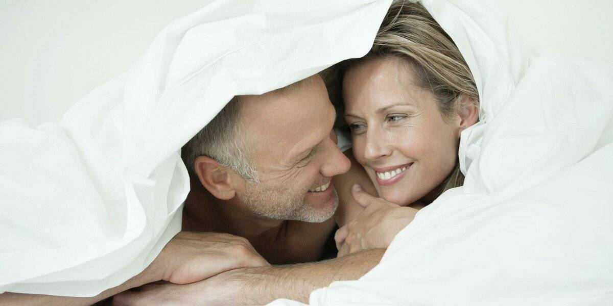 Секреты счастливых отношений: придется потрудиться!