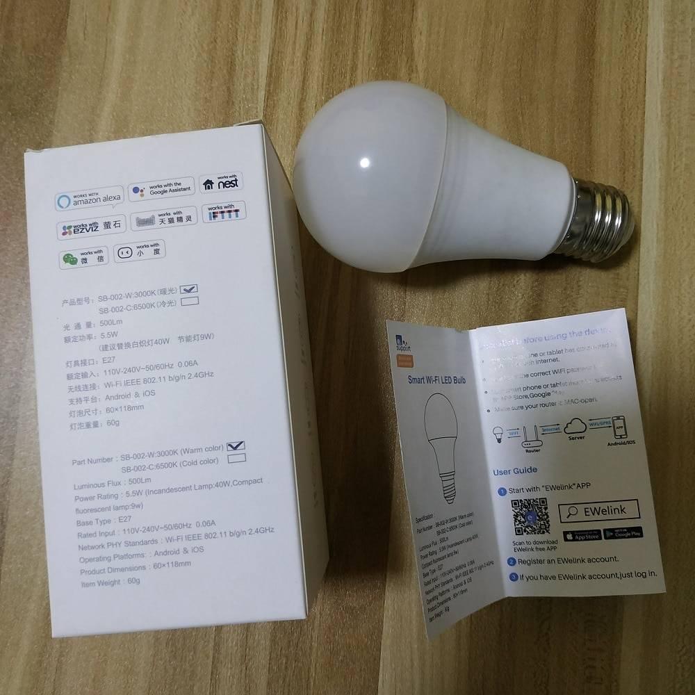 Диммер для светодиодных ламп: что это, регулировка яркости, как выбрать
