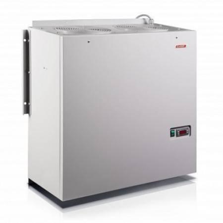 Сплит-система для холодильной камеры: виды + особенности расчета и подбора нужного оборудования