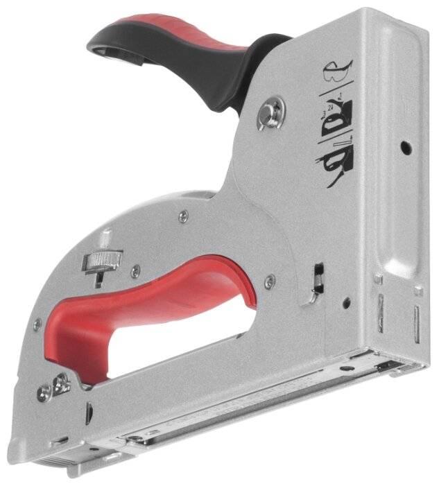 7 советов, какой строительный степлер лучше выбрать