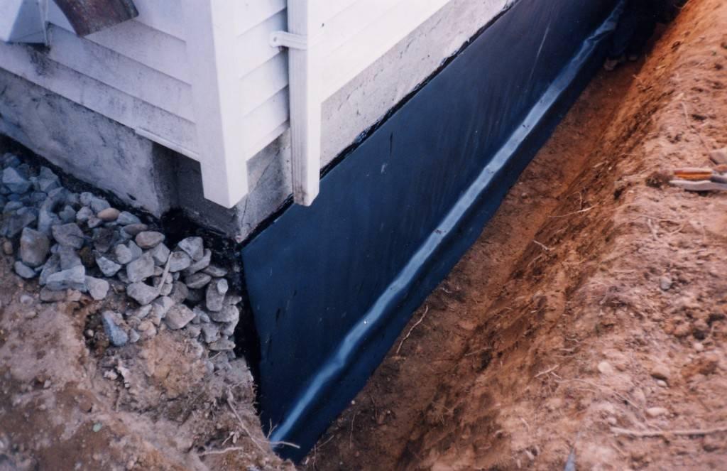 Облицовка цоколя дома: какой материал лучше для отделки фундамента снаружи, как обшить