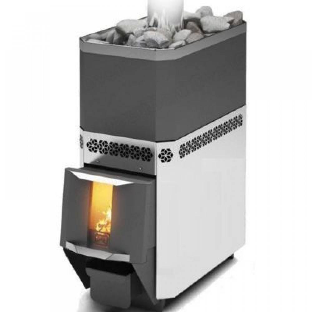 Обзор отопительного оборудования «теплодар»