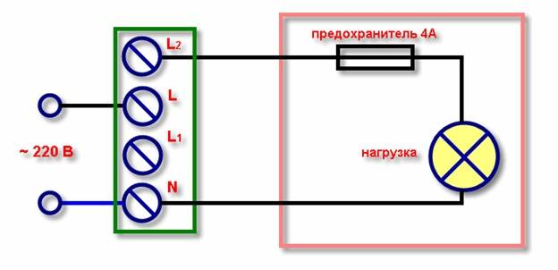 Что такое инфракрасный выключатель света, как он устроен, и настолько ли безопасен?