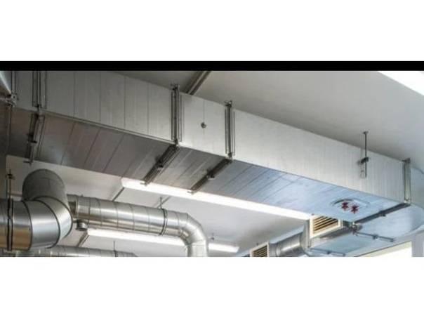 Приточная вентиляция в квартире с фильтрацией: модели, отзывы