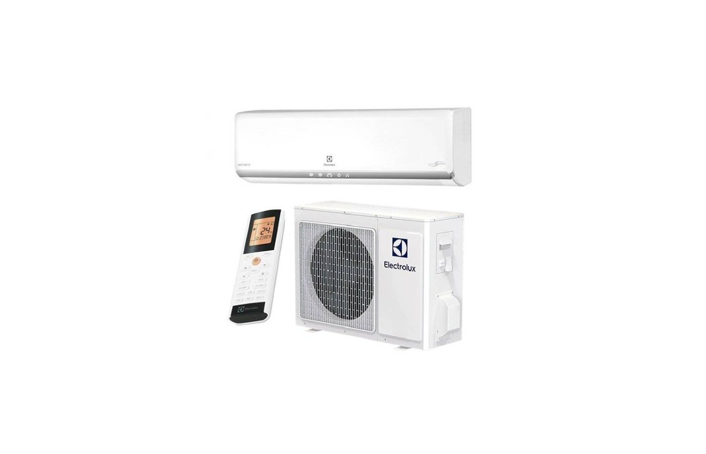 Отзывы electrolux eacs-07hg/n3   кондиционеры electrolux   подробные характеристики, видео обзоры, отзывы покупателей