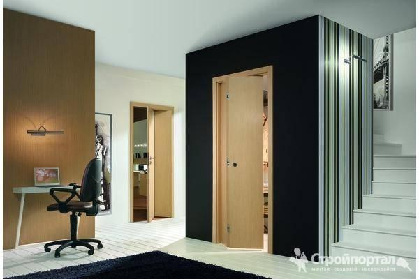 Особенности двери-гармошки, руководство по изготовлению и установке данной раздвижной межкомнатной системы