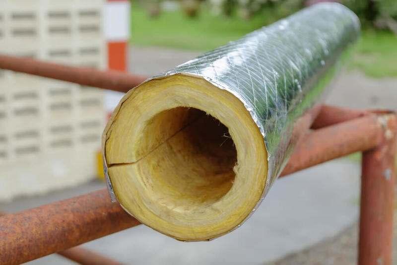 Материалы для водоснабжения: нормативы, инструкция по монтажу | гидро гуру