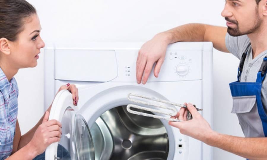 6 главных ошибок в очищении лица, которые вредят здоровью кожи | кто?что?где?