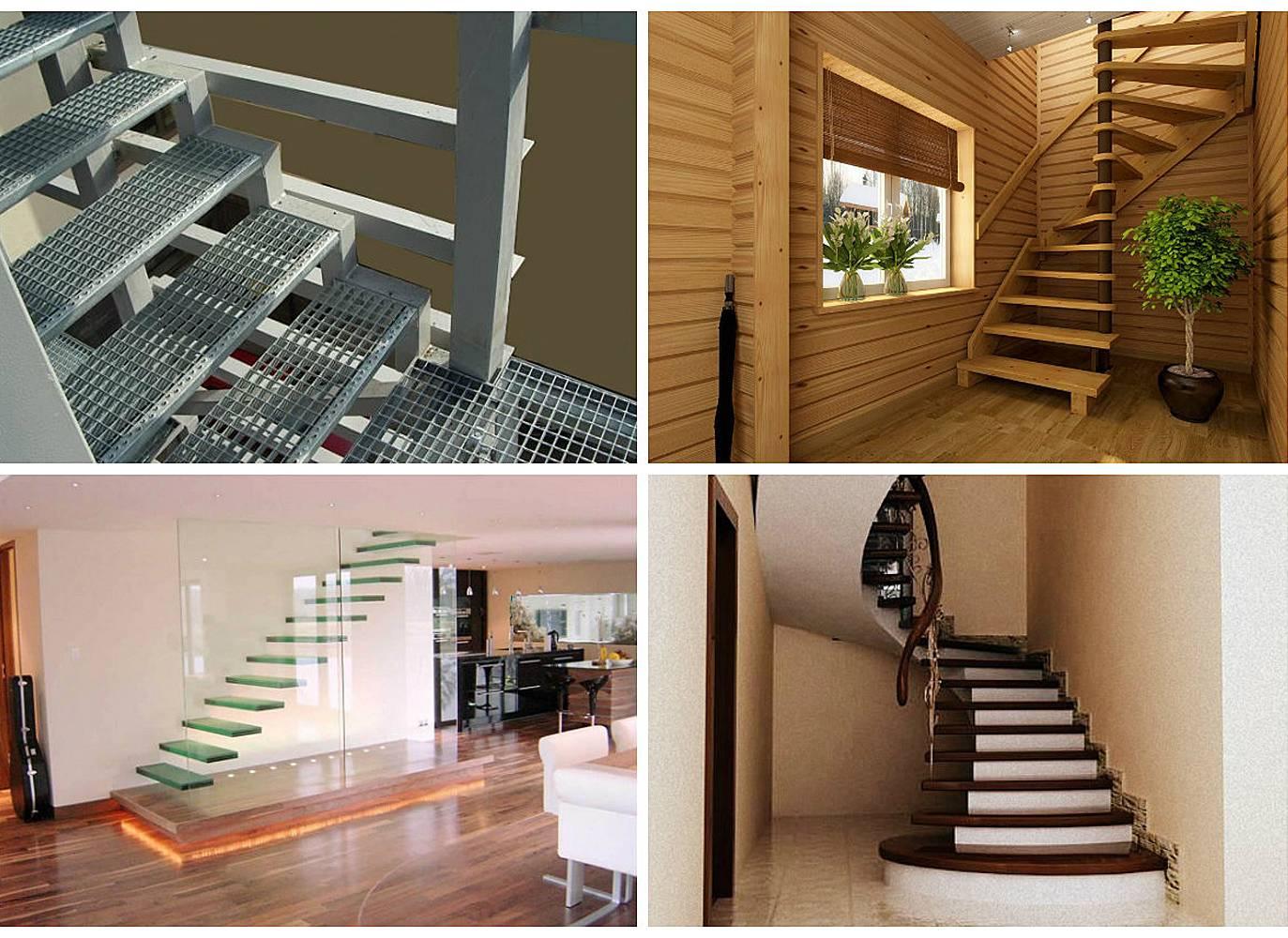 Лестничный пролет (57 фото): что это такое, дизайн лестницы частном доме - выбираем люстру и штору, тонкости отделки и оформления