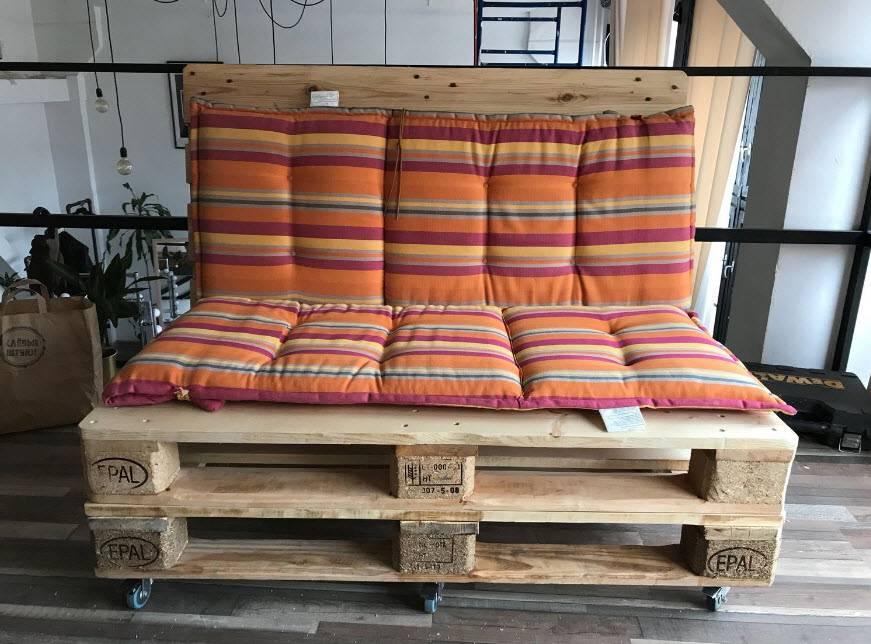 Как сделать диван — выбор модели, идеи дизайна и варианта оформления дивана (видео + 90 фото)