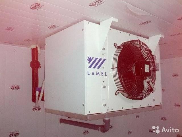 Холодильное оборудование север. купить холодильные агрегаты и холодильные машины север в москве