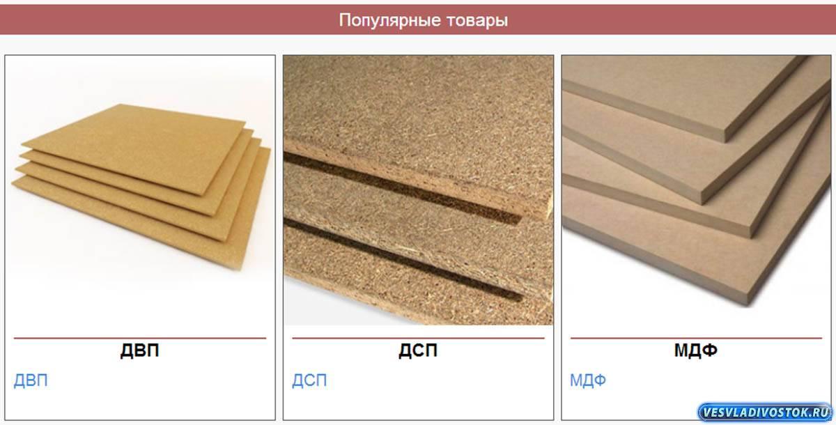Мдф: размеры листа и цена, толщина панелей | строительство. деревянные и др. материалы