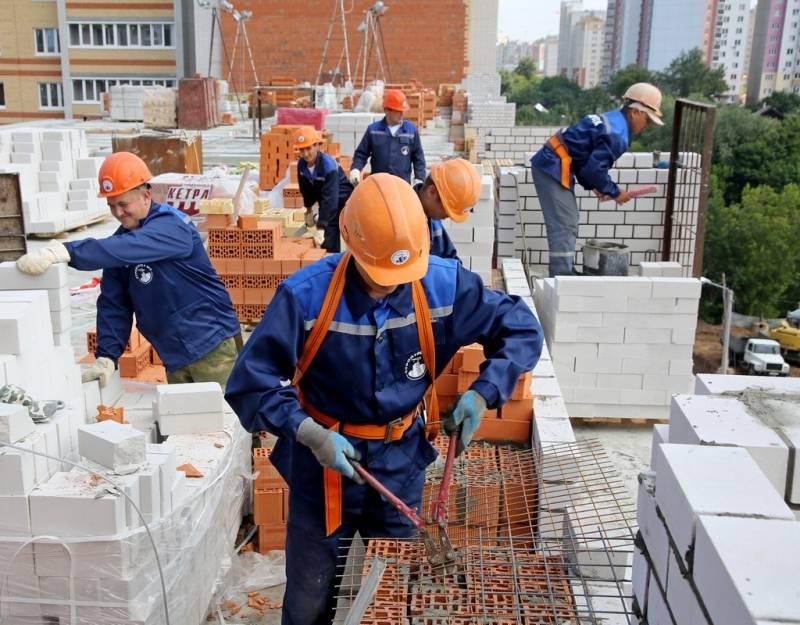 Откровения строителей. как нас обманывают на стройках и ремонтах   недвижимость   аиф челябинск