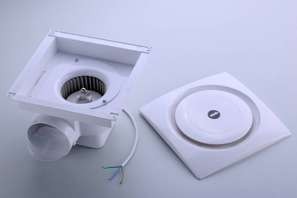 Какую вытяжку лучше выбрать для ванной комнаты и туалета? обзор вариантов туалетных вытяжек и вентиляторов