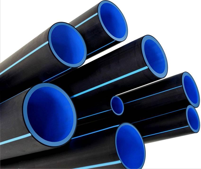 Госты для труб из полиэтилена (пэ) 2021
