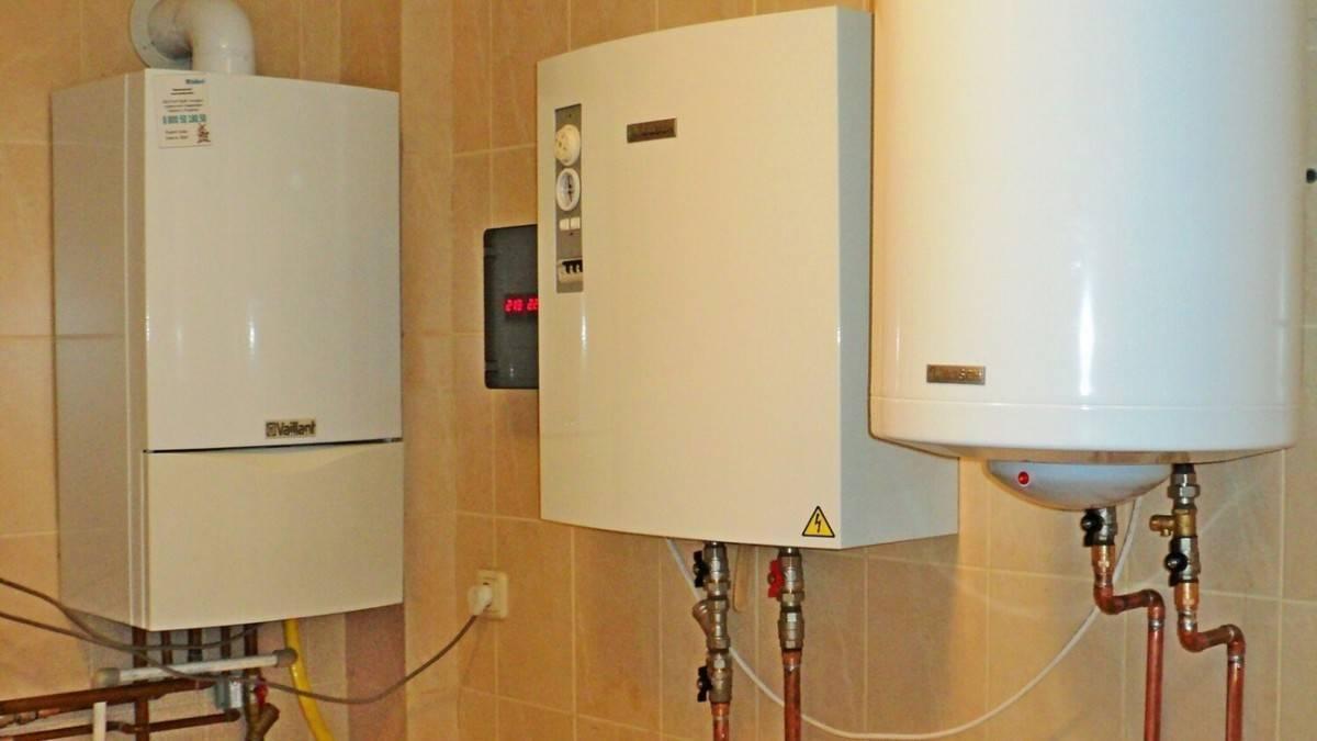 Расход электроэнергии и отзывы о электрокотлах для отопления частного дома