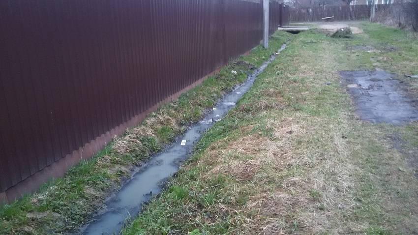 Какая предусмотрена ответственность за незаконную врезку в водопровод?