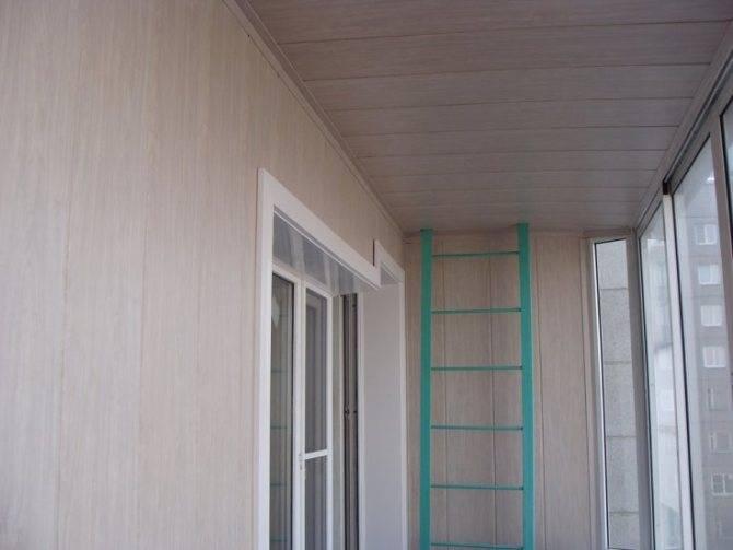 Потолок из панелей пвх - wallpanels.ru