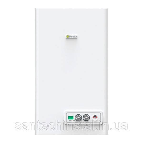 Настенный котел: какую навесную газовую одноконтурную модель для отопления лучше выбрать для частного дома