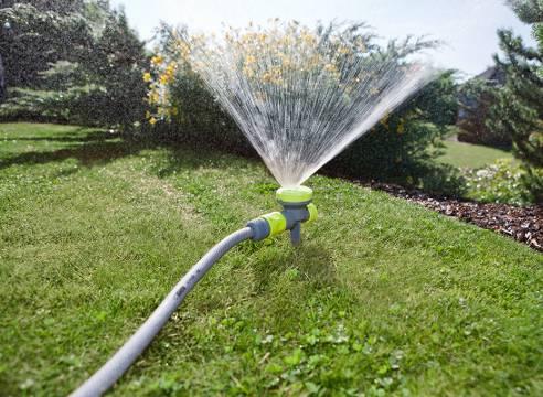 Вода для полива: какой водой лучше всего поливать участок   огородники