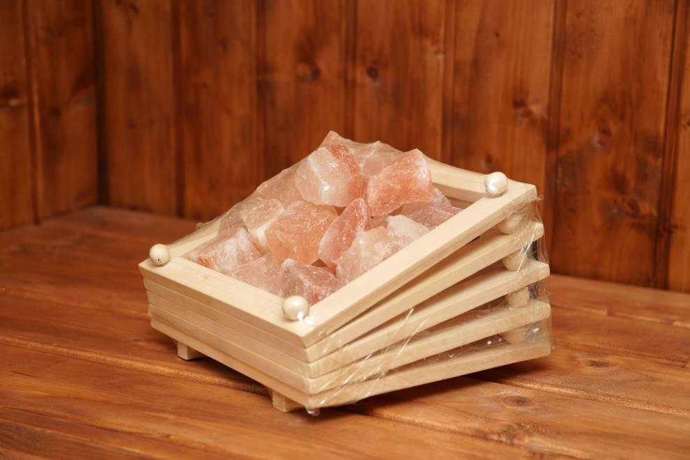 Соляная баня — особенности и правила использования. виды сауны, её польза, вред и противопоказания